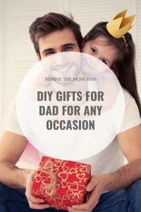 gifts for dads