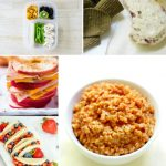 Top 10 Lunch Ideas for Toddlers