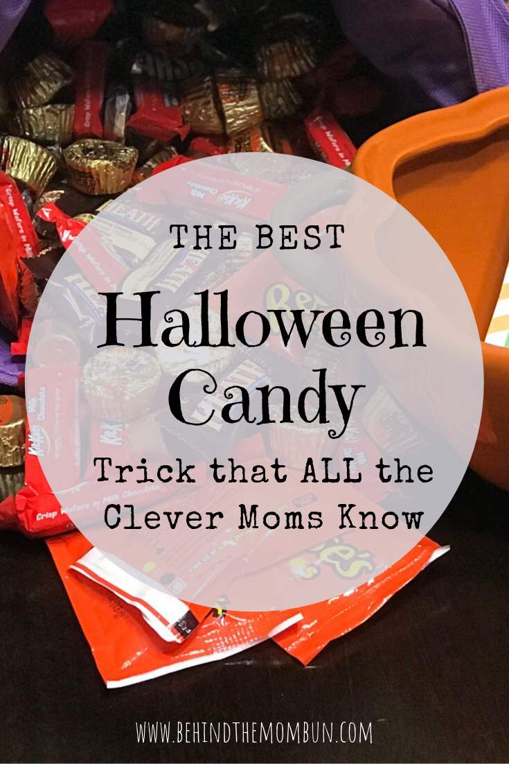 The-Best-Halloween-Candy-tick-that-all-the-clever-moms-know-behind-the-mom-bun