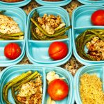 Five Easy Meal Planning Tips for the Busy Mom