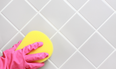 Deep Cleaning Bathroom Tips Pros Use