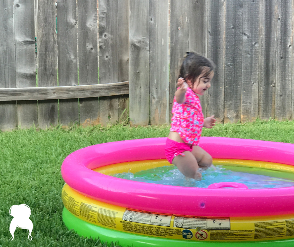 Creative Ways to Keep Kids Busy (and Keep Your Sanity) in the Summer