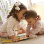 What You Need to Know About Teaching Your Baby to Read