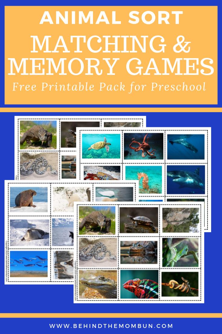 Animal-Matching-Games-Memory-Games-Animal-Sort-Behind-the-Mom-Bun-1