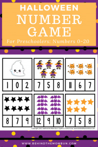 Halloween-Number-Recognition-Number-Counting-games-for-kids-preschool-behind-the-mom-bun-1.