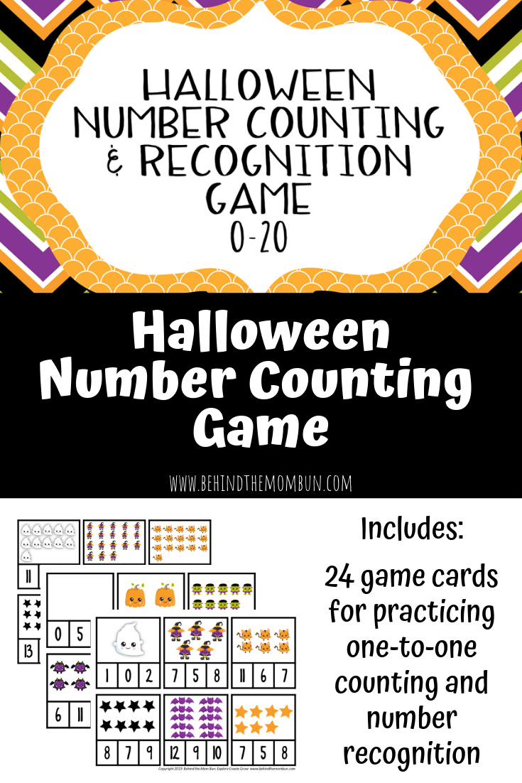 Halloween-Number-Recognition-Number-Counting-games-for-kids-preschool-behind-the-mom-bun-2.