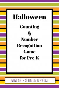 Halloween-Number-Recognition-Number-Counting-games-for-kids-preschool-behind-the-mom-bun-3