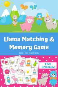 Llama-Memory-Games-and-Matching-Games-Behind-the-Mom-Bun-1