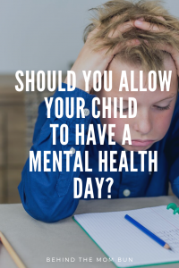 should-you-allow-your-kids-to-have-a-mental-health-day.
