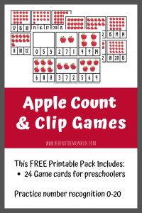 Apple-Count-and-Clip-Game-Behind-the-Mom-Bun-2