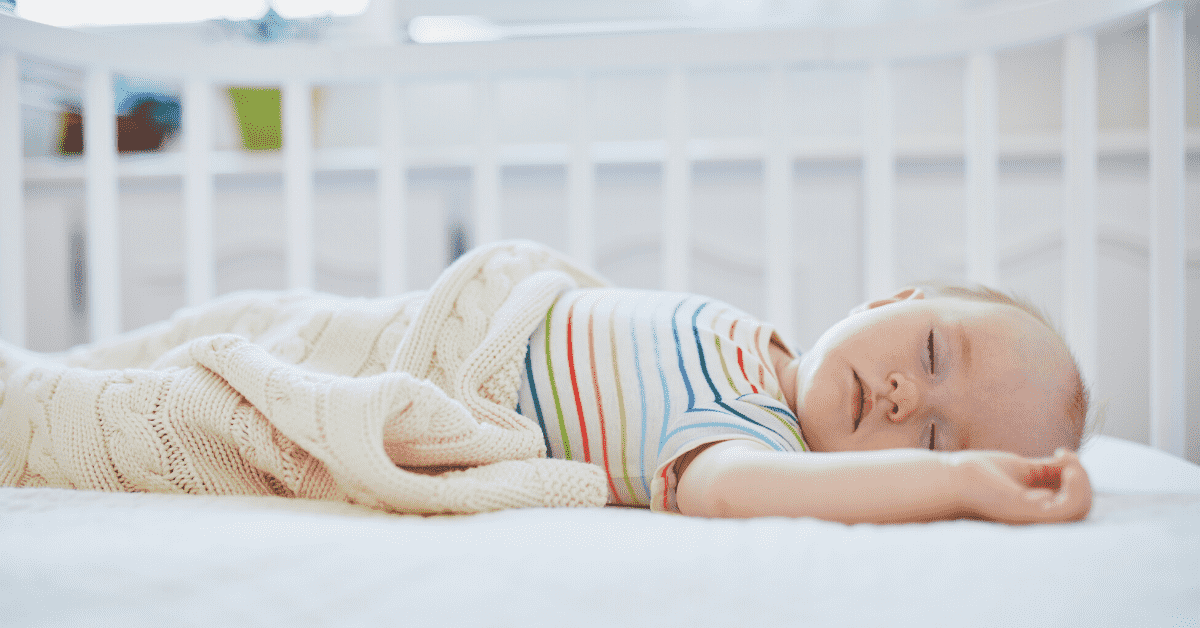 The Best Baby Crib Mattress: A Quick Guide
