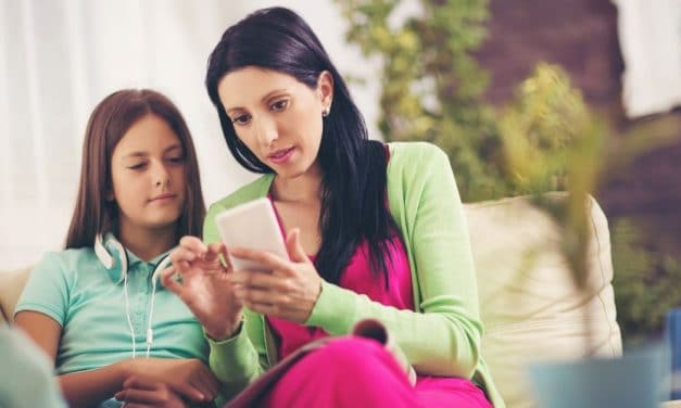 Social Media Safety Tips for Kids and Teens