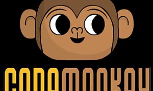 Code Monkey Game-Based Programming