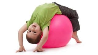 9 Best Exercise Videos for Kids