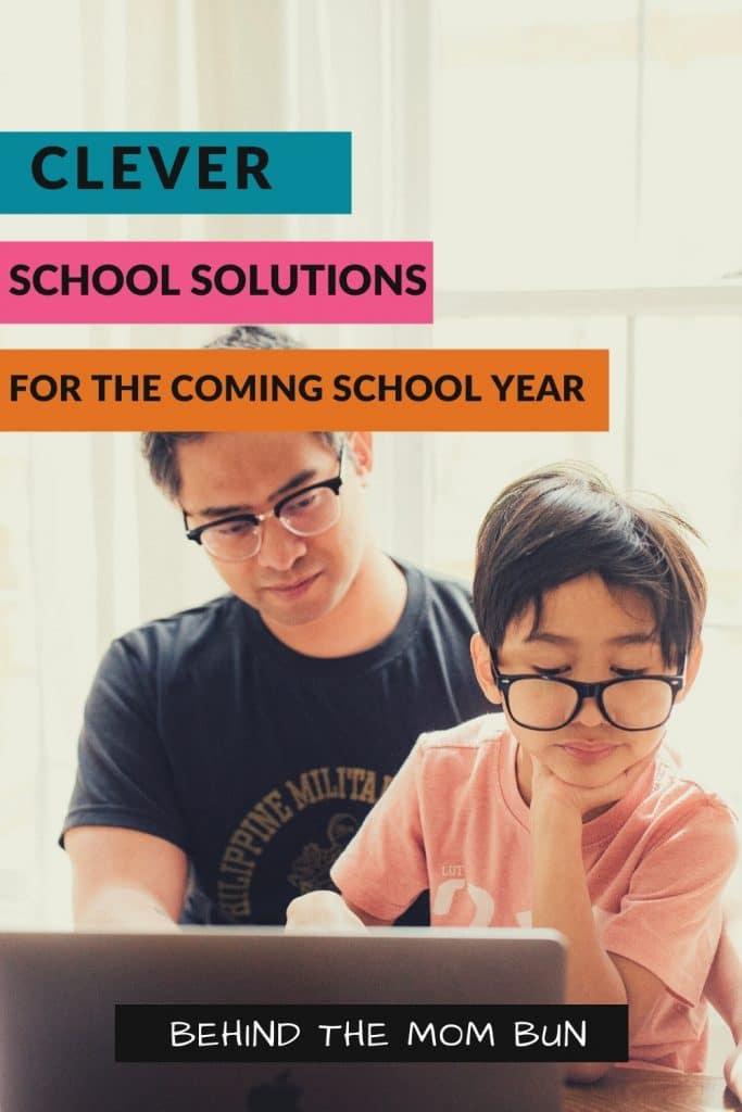 school alternatives, school solutions